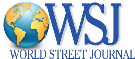 World Street Journal